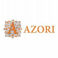 Азори