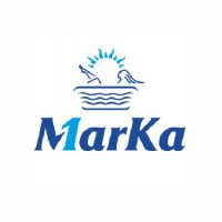 Ванны - 1Марка
